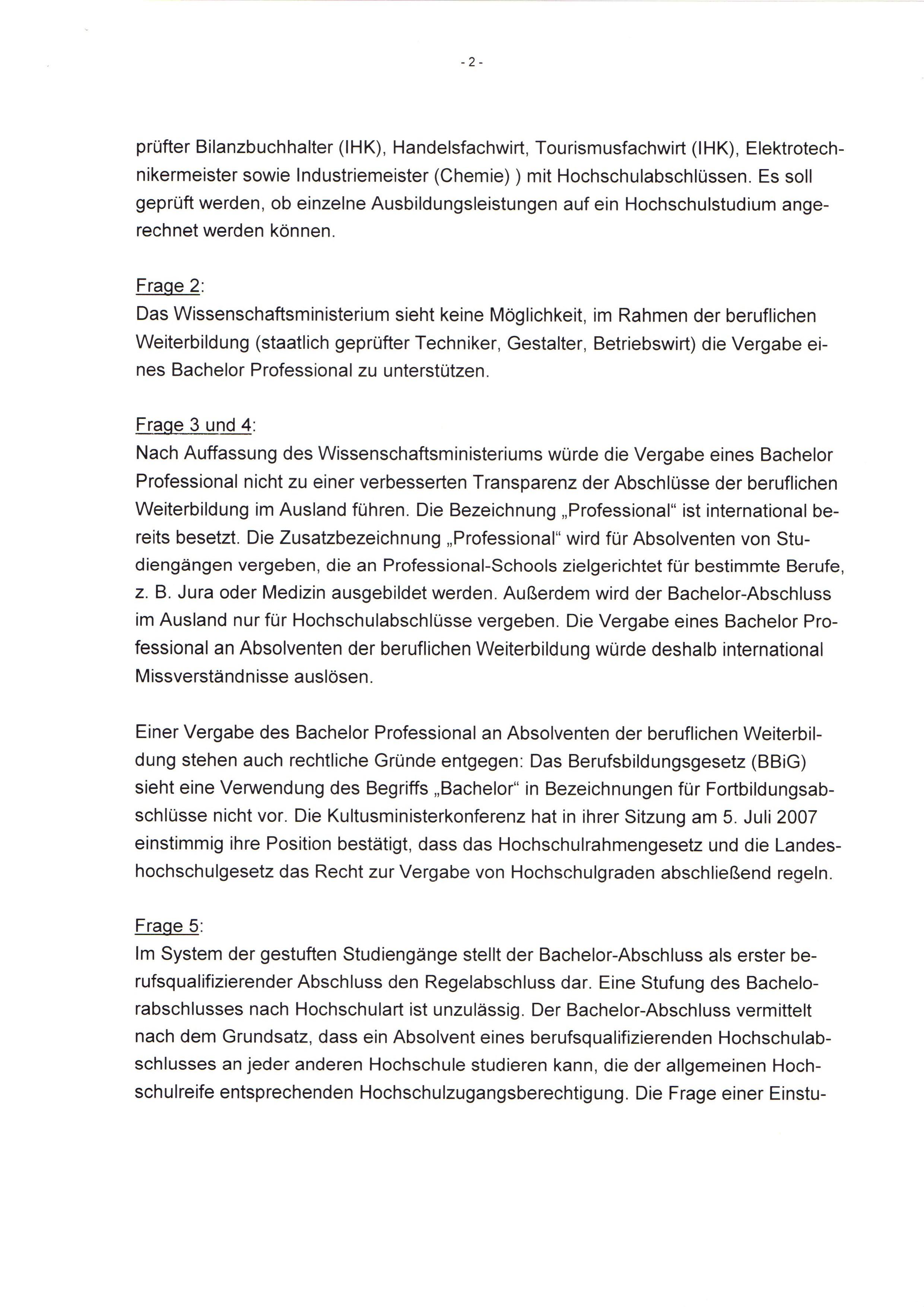 Nett Abschluss Powerpoint Vorlage Galerie - Beispiel Business ...