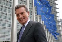 guenther-oettinger-eu-kommissar